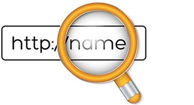 Order Domains & Hosting